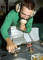 US Navy 020826-N-1280S-002 panel operator watch for the steam catapults.jpg