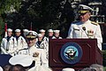 US Navy 030929-N-2383B-054 Adm. Vern Clark, Chief of Naval Operations (CNO) makes remarks.jpg