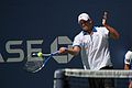 US Open Tennis 2010 1st Round 216.jpg