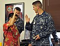 US Pacific Fleet and Office of Naval Research sponsor robotics competition, RIMPAC 2014 140705-N-UG232-011.jpg
