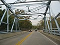 US Route 15 - Maryland (4131633217).jpg