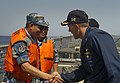 US and Chinese counter piracy exercise 130823-N-OM642-045.jpg