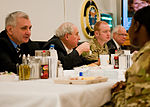 US senators visit troops at Bagram 130107-A-GH622-068.jpg