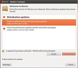 Ubuntu 12.04 update manager.JPG