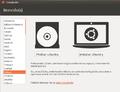 Ubuntu 12.10 Instalador en galego.png