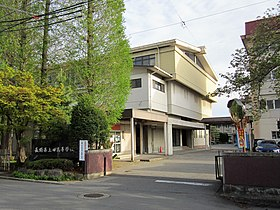 Ueda High School.jpg