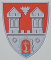 Uetersen Wappen 2009 01.jpg