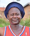 Uganda Portraits (15858332182).jpg