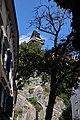 Uhrturm Graz, Bild 5.jpg