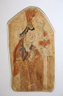 History of the Uyghur people Ethnic history