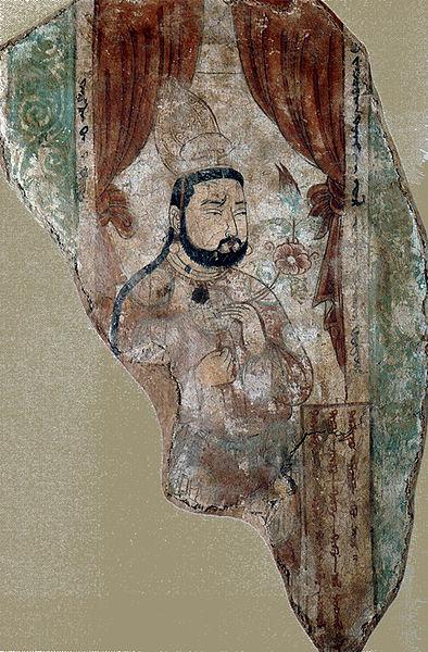 394px-Uigure-bezeklik-19.jpg