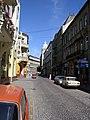 Ukraine-Lviv-Streets-38.jpg