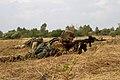 Ukrainian guardsmen conduct platoon live-fires.jpg