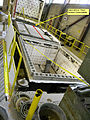 Ulc full scale floor furnace partially open 14x17 feet showing expandability.jpg