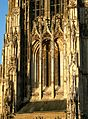 Ulm - Münsterhauptturm.jpg