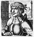 Ulrich von Hutten2.jpg