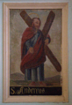 Ulrichstein Bobenhausen II Protestant Church Painting f Andrereas.png