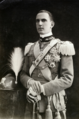 Umberto - Crown Prince of Italy.png