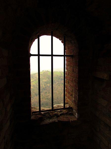 File:Una finestra sul mondo.jpg