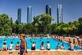 Una refrescante jornada con música de club en la piscina y en el parque 04.jpg