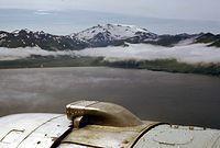 Unalaska 0.02.jpg