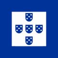 União Nacional Flag.png