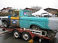 Unibody 1961 Ford of Many Colors (4366065853).jpg