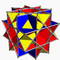 Uniform great rhombicuboctahedron.png