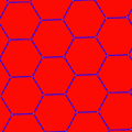 Uniform tiling 63-t0