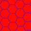 Uniform tiling 63-t0.png