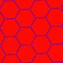 90px-Uniform_tiling_63-t0.png