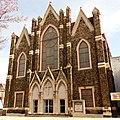 Union Baptist Baltimore.JPG