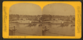 Union Park, by P. B. Greene 3.png