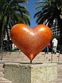 "Union Square, San Francisco ""Hearts"" 2.jpg"