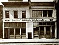United Artists Offices in Boston 1919.jpg