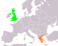 United Kingdom Greece Locator.png