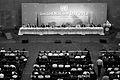 United Nations Day 2012 Jubair Bin Iqbal C4 Bangladesh China Friendship Center (BCFC).JPG