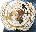 United Nations Peacekeeping Beret Flash.jpg