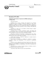 United Nations Security Council Resolution 1972.pdf