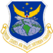 United States Air Forces Southern Command - Emblem