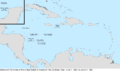United States Caribbean map 1882-06-01 to 1884-06-21.png