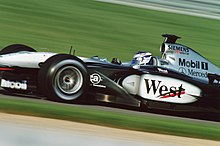 F1 2020 Calendario Rai.2002 Formula One World Championship Wikipedia