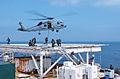 United States Navy SEALs 437.jpg