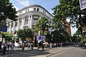University of Calcutta 7394.JPG