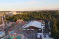 Unterlander Volksfest29072017 1.png