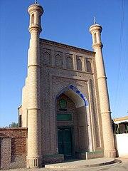 180px Upal mezquita d02