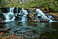 Upper-cascades - Virginia - ForestWander.jpg