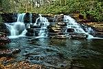 Upper-cascades - Virginia - ForestWander.jpg