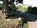 Upper Dowdeswell - geograph.org.uk - 244644.jpg