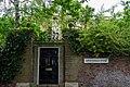 Upper Terrace House, Hampstead, July 2021 (02).jpg